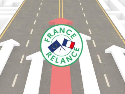 LE PLAN RELANCE 2021 : SOUTIEN ET ACCOMPAGNEMENT DES TPE/PME