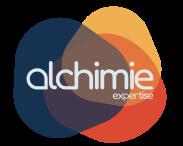 ALCHIMIE EXPERTISE