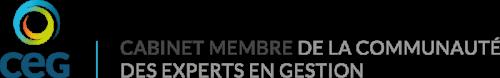 CEG-logo
